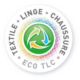 Logo EcoTLC