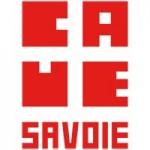 Logo CAUE Savoie