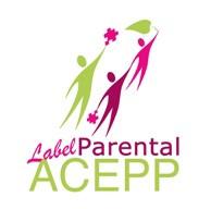 Label ACEPP