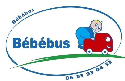 Logo Bébébus