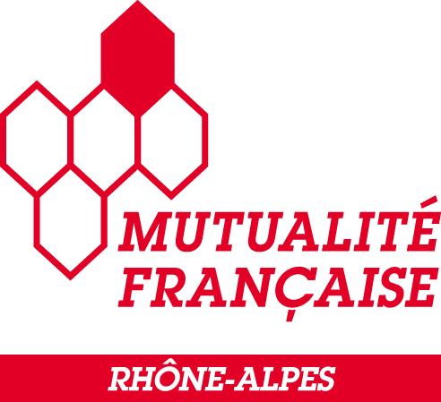 Logo MfRA
