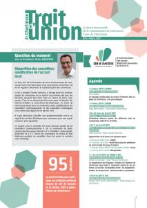 TU de Chartreuse n°4