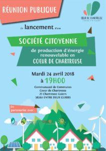 Réunion publique lancement sociétés citoyennes - 24.04.18-001