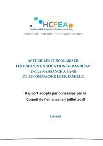 Rapport-HCFEA-001