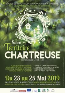 AFFICHE-Salon-de-territoire-Chartreuse