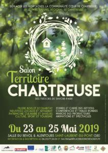 AFFICHE-Salon-de-territoire-Chartreuse VDEF