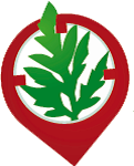 Logo ambroisie
