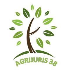 Agrijuris