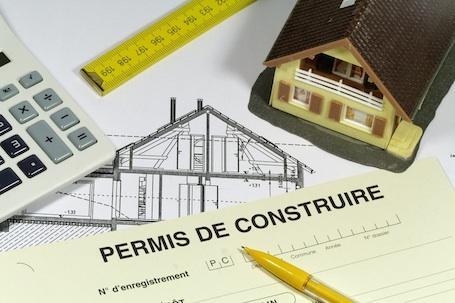 illustration-permis-de-construire_0