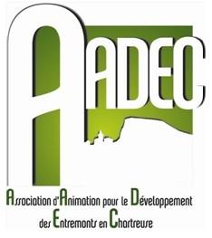 Logo AADEC