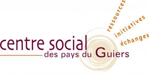 Logo CSPG