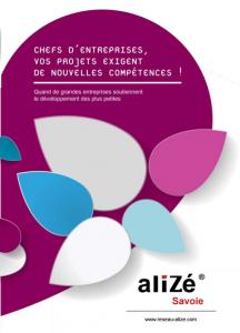 plaquette-presentation-alize