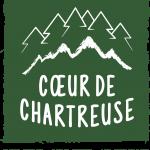 logo_final_cdc-rvb