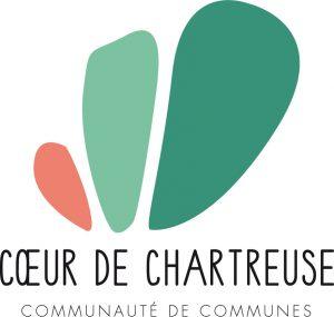 Logo CCCC