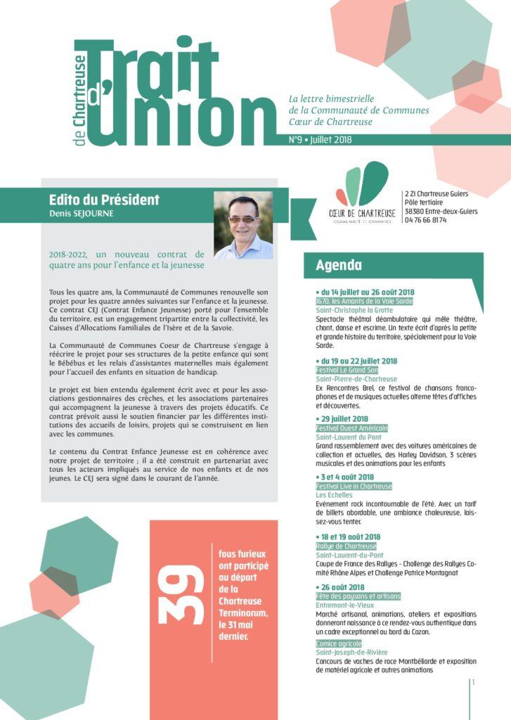 Trait-d'union-n9