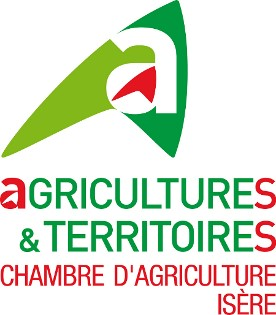 Chambre agriculture (38)