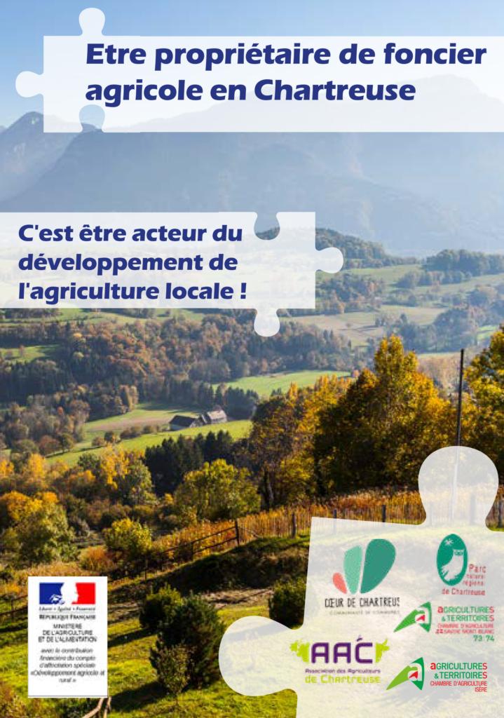Plaquette_info_Propriétaires_fonciers